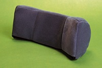 Harley Winged Support Cushion