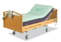 Prelude Mattress Overlay System