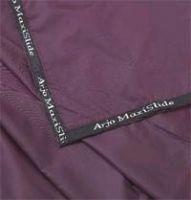 Maxi Slide Kits