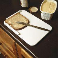 Nrs Kitchen Spread Board