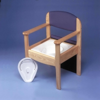 Royale Commode
