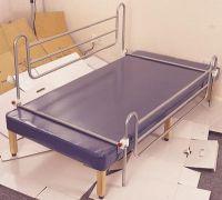 Bedrails For Divan Bed