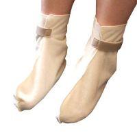 Thermal Bed Socks