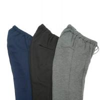 Elasticated Waist Jersey Wheelchair Trousers