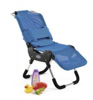 Advance Bath Chair