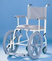 Freeway T50 Shower Chair
