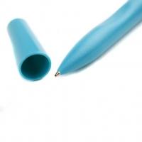 Etac Contour Pen