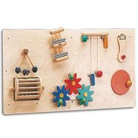 Rompa Activity Board