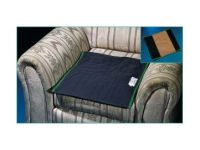 Glide And Lock Sheets, Chairs, Wheelchairs, Beds