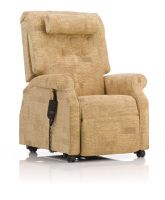 Blenheim Riser Recliner Chairs