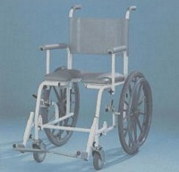Freeway T70 Shower Toilet Chair