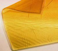 Akton Pad Polymer Sheet