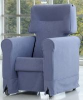 Regent Chairs