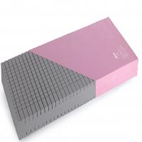 Pentaflex Foam Mattress Range