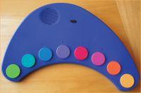 Paletto Plus Sound Board