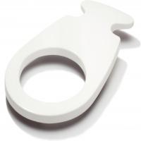 Etac Dolphin Toilet Transfer Board