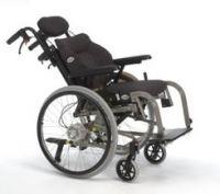Netti Mini Wheelchair