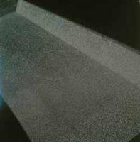 Protectakote Slip Resistant Floor Covering
