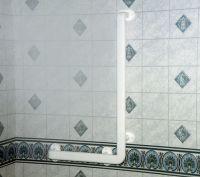 Ashby Shower Kit
