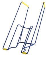 Ezy-on Compression Stocking Frame