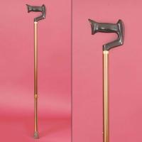 York Handled Walking Stick