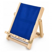 Bookchair Reading Stand