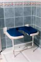 Advanced Shower Seats