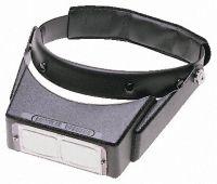 Binocular Headband Magnifier