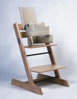 Teezi Breezi Low Chair