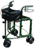 Triumph Tri-walker