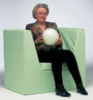 Montrose Chair