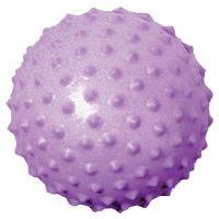 Bumple Ball