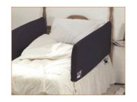 Bed Bumpers Set