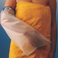 Limbo Arm Waterproof Protectors