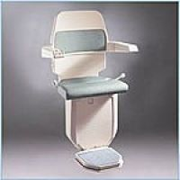 Reconditioned Stannah 260 Stairlift