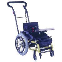 Levo Stand Up Wheelchair
