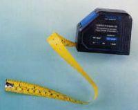 Talking Tape Measure