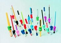 Pen & Pencil Grips
