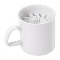 Easi 2 Drink Mug