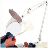 Mag Xlarge Lamp