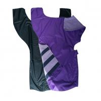 Fleece Warm Lined Waterproof Leg Wrap Blanket