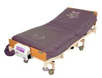 Harvest Royal Alternating Mattress System