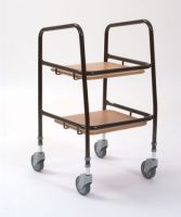 Heathcote Trolley
