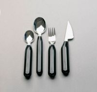 Etac Light Thick Cutlery