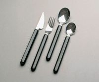 Etac Light Thin Cutlery