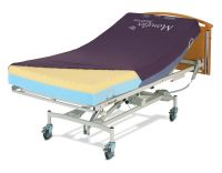 Memaflex Pressure Relieving Mattress