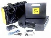 Ilp20 Infoloop Portable Loop System