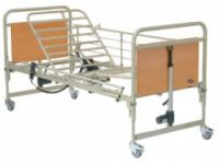 Invacare Etude Bed