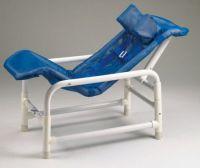 Reclining Bath Chair