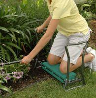 Garden Kneeler